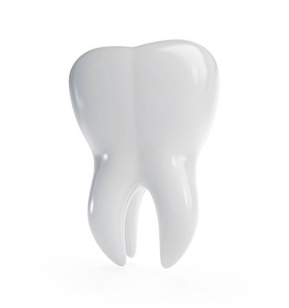 Demed-Łomża-ząb
