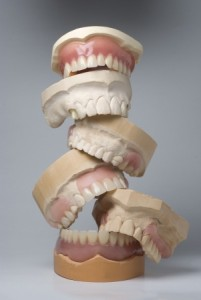 Demed-Łomża-Protezy-Protetyk