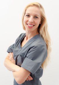 Demed-zespół-lekarze-dr-stomatolog-Katarzyna-Justyna-Czechowska
