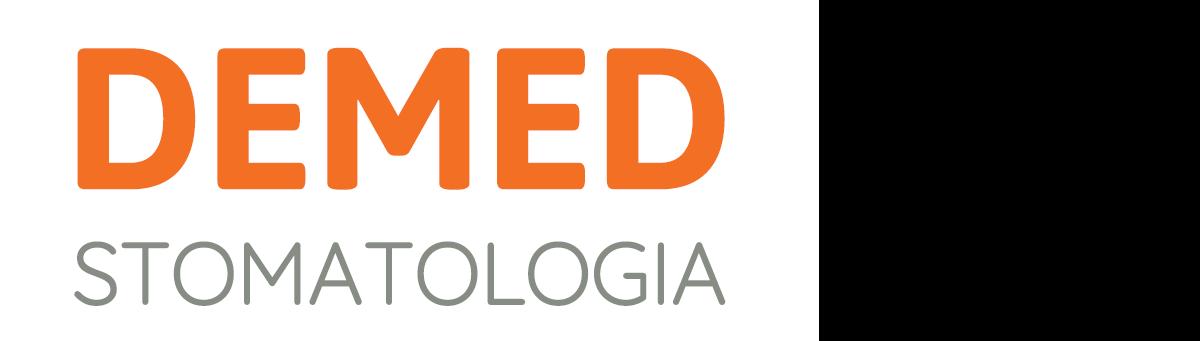 Stomatolog Łomża, dentyści Łomża | Centrum stomatologiczne Demed